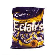 Eclairs.jpg