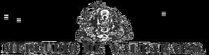 El Mercurio de Valparaiso 1827.png
