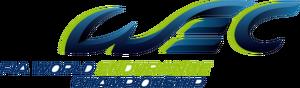 FIA WEC logo.png