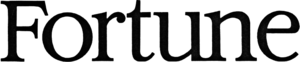 Fortune-logo-19301948-1280x739.png