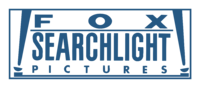 Fox-Searchlight-Pictures-Logo-Blue