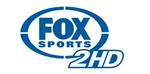 Foxsports2auhd