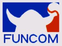 Funcom1993.png
