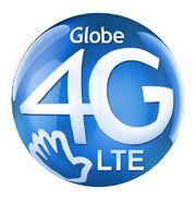 Globe 4G