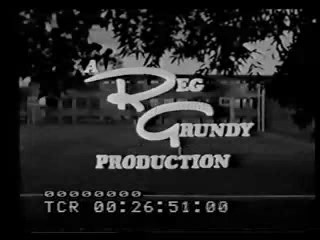 Grundy Television/Other