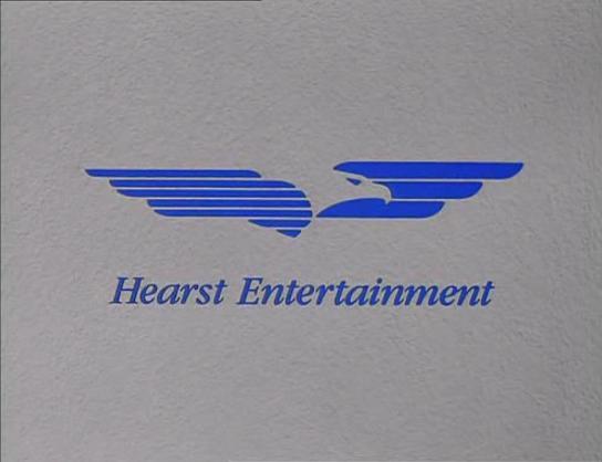 Hearst Entertainment