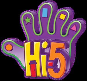 Hi-5 house logo official.png