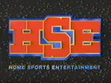 Bally Sports Southwest