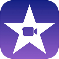 IMovie2014AppIcon.png