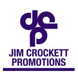 Jim Crockett Promotions logo.png