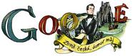 Josef kajetn tyls 205th birthday-1028005 2-hp