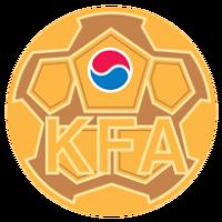 KFA 1948-1997.png