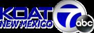 KOAT 7 logo