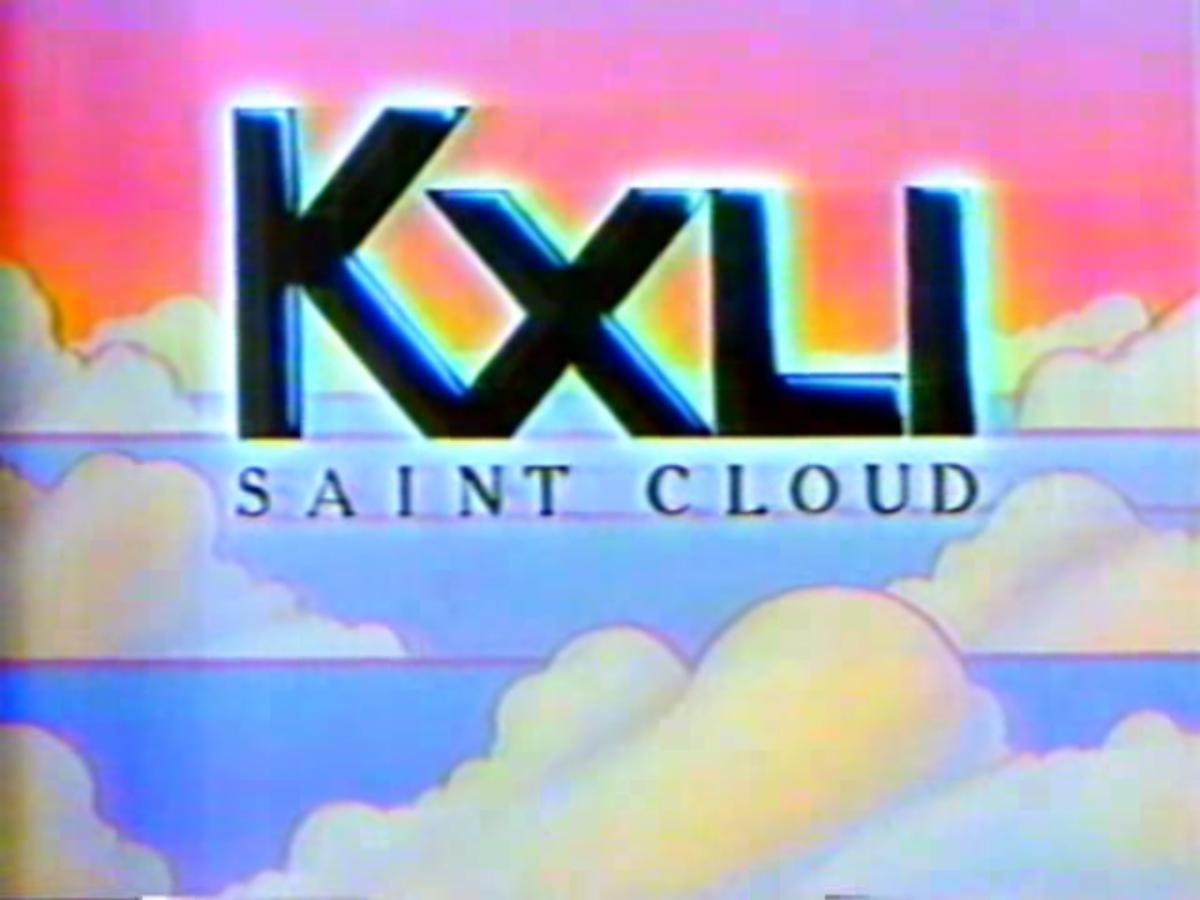 KPXM-TV