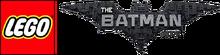 LEGO-Batman-Movie-logo.png