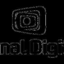 Logo-canal-digital cij9u743y6h41nbvosg1gjhy1.png