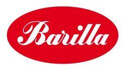 Marchio-barilla-52.jpg