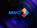 Mnc-pictures Intro 2