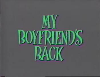 My Boyfriend's Back movie logo.png
