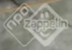 New NPO Zappelin bug