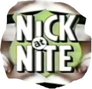 Nick at Nite 1985, H