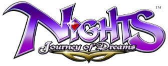 Nights-journey-of-dreams-logo.jpg