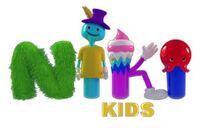 Niki-kids.jpg