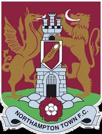 Northampton Town FC logo.png
