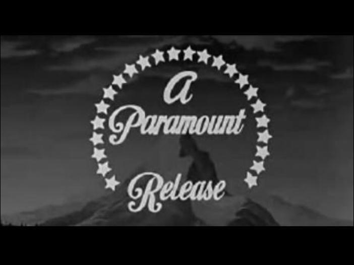 Paramount (Space Academy).jpg