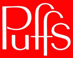 Puffs-1966.png