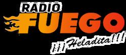 Radio Fuego (Antiguo logo).png