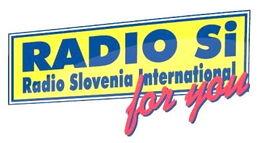 Radio slovenia-international.jpg