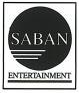 Sabanentertainment1988