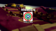"Screenshotter--FPJsAngProbinsyanoFullEpisode1-5'10"""