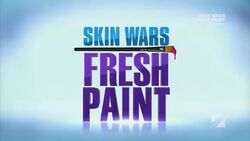 Skin Wars Fresh Paint 2016.jpg