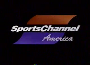 SportsChannel America.png