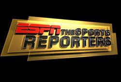 Sportsreporters small.jpg