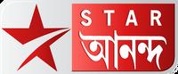Star Ananda.png