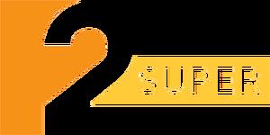 SuperTV2.png