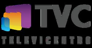 TVC Ecuador 2016.png