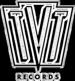 TVT logo.png