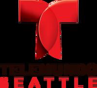 TelemundoSeattle