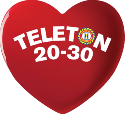 Teleton 20-30 current logo.png