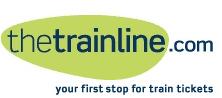 TheTrainLine.png