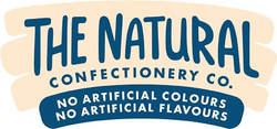 The Natural Confectionery Company 2020.png