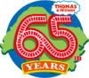 ThomasandFriends65thAnniversaryPrototypeLogo