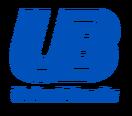 UBlogo-01