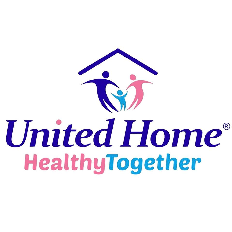 United Home Products