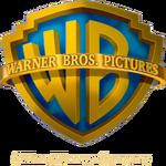 WB Logo Byline (2011-2018)