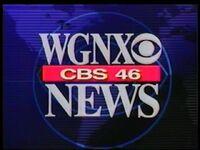 WGNX-News